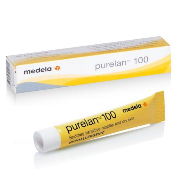 PURELAND 100 MEDELA