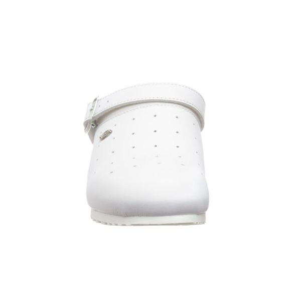 CLOG SOPHY SYNTHETIC D