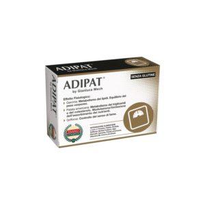 ADIPAT TISANO COMPLEX 30CPR