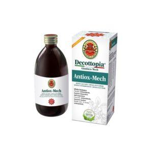 ANTIOX-MECH 500ML