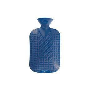 FASHY Borsa d'acqua calda base F6420